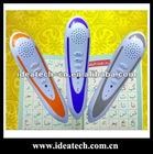 Digital Holy Quran Read Pen,Quran reading pen with built-in 4gb memory