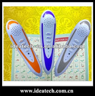 Digital Holy Quran Read Pen,Quran reading pen with built-in 4gb memory