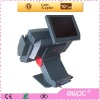 15 inch Touch POS Machine Touch POS PC Terminal
