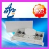 2012 OEM Fiber Optic terminal box ,Wall Mount Fiber Termination Box ,junction box