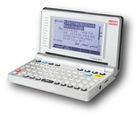 Electronic dictionary(12 Language translator)