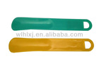 Plastic Shoe Horns HNP01