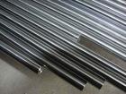 titanium rods Ti6Al4V