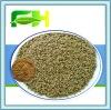 Bulk Food Flavoring Cuminum Cyminum Powder