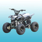 4 wheel 110cc atv,quad,EPA&DOT ATV 110ST-7