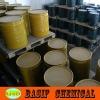 Good quality Yellow Tungsten Trioxide(WO3) 99.7%