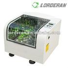 Multi- function Shaking Incubator / Laboratory Shaker LDR-100/200