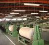 nylon 6 tyre cord fabric
