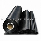 HDPE LLDPE LDPE 0.5mm-3.0mmsmooth geomembrane for construction and Real Estate