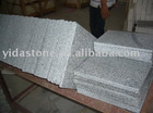 granite tiles( grey granite, granite floor tiles)