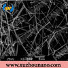 copper Nanowire conductive powder