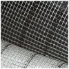 Acrylic Acid or PVC Alkali-resistant Fiberglass Mesh