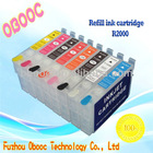 Hot sale refill ink cartridge for Epson R2000