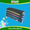 4 color Toner cartridge for HP Color LaserJet 1600/ 2600n/2605/2605dn/ 2605dtn/CM1015 MFP/ CM1017 MFP