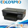 8100 Printer
