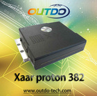 Xaar proton 382/35pl printhead