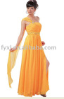 New style prom dress SD-222
