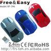 factory direct sale cheapest price lamborghini car mouse
