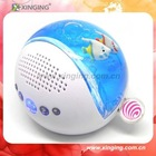 2013 Portable Speaker for Children Gifts