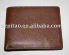 NEW genuine wallet for men