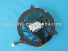 For Acer Aspire 4710 4310 3050 5050 4920 CPU Cooling Fan