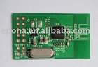 LP PMU-CYRF6936 based RF Module