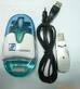 wireless liquid mouse