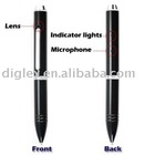 Hidden Pen Camera &Video Recorder