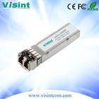 10G SFP + Optical Transceiver ,850NM,300M Reach