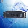 220v Rack Type Online UPS