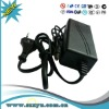 Promotional Double Line Desktop 12V Switch Power Supply