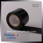 Black Coding Foil DMP900 For Date Coding