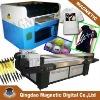 Magnetic MDK-UV1313 UV Digital Flatbed Printer
