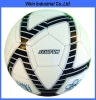 5# PVC Machine stitched football