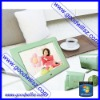 Fashion design 7-15 inch Digital Photo Frame