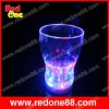 light up cups for Parties and Bar use