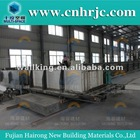 Antomatic EPS Concrete Wall Panel Machinery