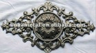 cast iron ornaments for fence