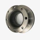 Auto part brake disc Manufacturer