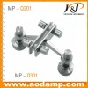 glass spider MP-Q301