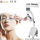 Best Quality Effect PDT LED in Beauty & Personal Care