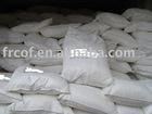 AnataseTitanium Dioxide TiO2 98% General grade, Ceramic grade, Enamel grade