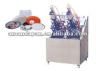 RD-300 Paper Plate Forming Machine