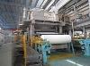fourdrinier paper making machine