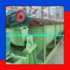 Mine spiral classifier for iron ore easy to repair