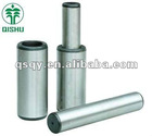 Komtasu PC100-5 excavator pin and bushing