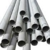 stainless steel pipe for chemical industry