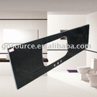 Black Galaxy Countertop India