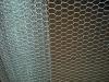 offer pvc hexagonal wire netting