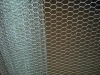 offer pvc hexagonal wire netting